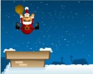 Christmas game ingyen játék