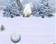 Snow Crusher online