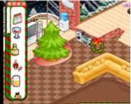 Tessas christmas online